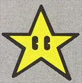 118px-SMW Star.jpg