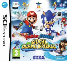 Mario & Sonic ai Giochi Olimpici Invernali DS - Boxart Ita.png