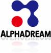 100px-AlphaDream.png