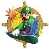 MP6 Luigi2