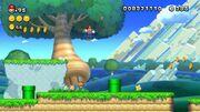 Salto piroetta Screenshot - New Super Mario Bros. U.jpg