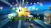 Superstella Screenshot - Super Mario Galaxy.png