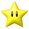 120px-Star.PNG