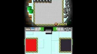 Super_Mario_64_DS_MINI_GAMES_with_Mario