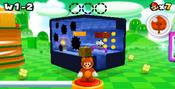 Mondo 1-2 - Super Mario 3D Land.png