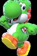 Yoshi Artwork - Mario Party 10.png