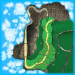 Monteroccioso mappa.png