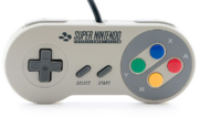 SNES Controller - Immagine PAL.png