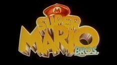 Film_completo_-_Super_Mario_Bros_(italiano)