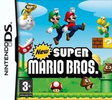 New Super Mario Bros. - Boxart EUR.jpg