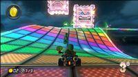 Rainbow-cr ehmx.jpg