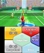 Mario-tennis-3ds-3ds 010.jpg w194