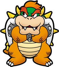 BowserSPM.png