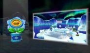 Iceflowercup