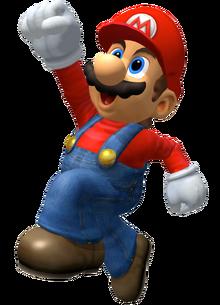 Mario SSBM.png