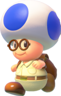 Blue Toad with Glasses.png