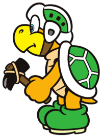 Martelkoopa SMBE.png