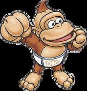 200px-Baby Kong Artwork