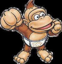Baby Kong DKCTV.png