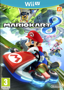 Mario Kart 8 - Boxart EUR.png