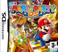 Mario Party DS - Boxart EUR.jpg