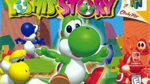 Yoshi's_Story_Theme