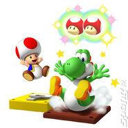 -Mario-Party-9-Wii- -1-