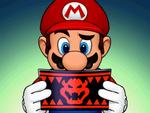 Invito - Mario Party DS Screenshot.png
