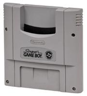 Super Game Boy JAP - Immagine.png