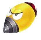 Trivellino (Super Mario Galaxy 2)