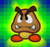 1. Goomba Card.PNG.png