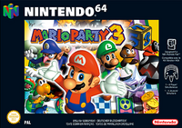 MarioParty3-EUR.png