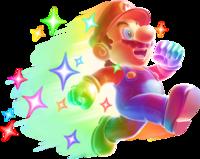 Mario Invincibile.png