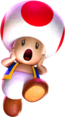 Toad LM2.png