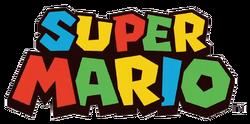 Logo Super Mario nuovo (2).png