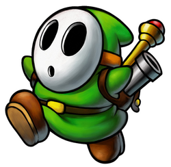 Unknown Shy Guy.PNG