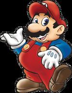Mario TSMBSS.png