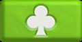 Blocco Assistente verde.png