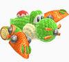 CI7 3DS PoochyAndYoshisWoollyWorld YoshiMole 01 MS7.jpg