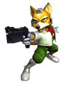 FoxMelee.png