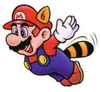 Mario Procione che vola.jpg