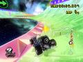 120px-MKWii-RainbowRoad3
