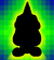 4. Dark Spiked Goomba.PNG.png