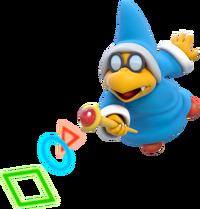Magikoopa - Super Mario 3D World.png