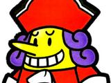 Marco (Paper Mario: Il Portale Millenario)