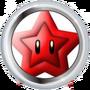Usa la Stella Rossa per planare sulle 50 modifiche!