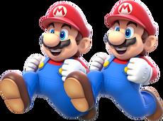 Mario Doppio - Super Mario 3D World.png
