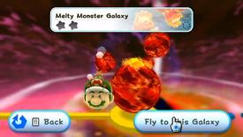 MeltyMonsterGalaxy.png