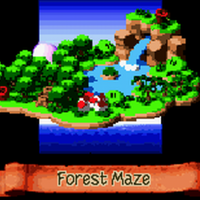 Forest-Maze.png