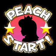 PeachStartParty4